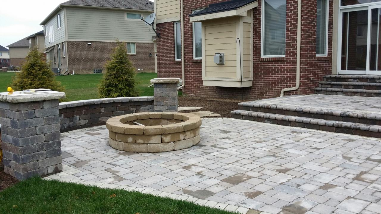Civiltech Llc Residential Projects Page 1